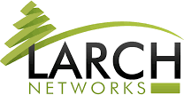 Larch Networks