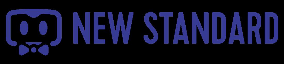 Новый Стандарт