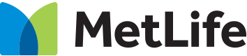 MetLife Ukraine