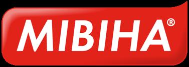 Компания «Техноком» (ТМ «Мивина»)