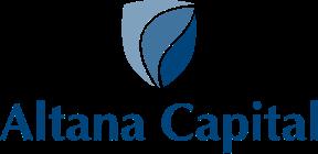 Компания «Альтана Капитал»