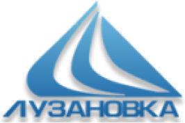 Дистрибьюторская компания «Лузановка»