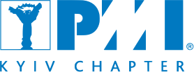 PMI Kyiv Chapter
