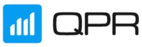 QPR Software