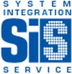 ТОВ «Систем Интегрейшн Сервис»