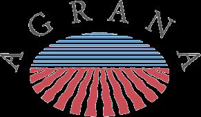 Компания «Аграна Фрут Украина»