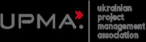 Украинская ассоциация управления проектами