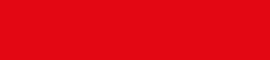 Рабен Украина