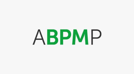 ABPMP Ukraine launch